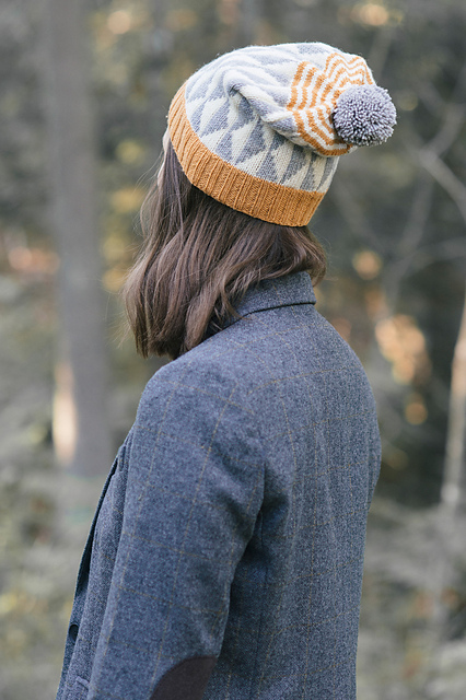 Ravelry quince co patterns alba by melissa labarre dt1010fo