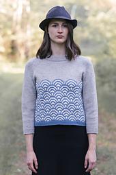 Quince-co-svana-dianna-walla-knitting-pattern-chickadee-1_small_best_fit
