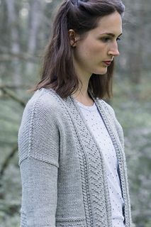 Quince-co-gretel-pam-allen-knitting-pattern-lark-4_small2