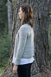Quince-co-gretel-pam-allen-knitting-pattern-lark-2_small2