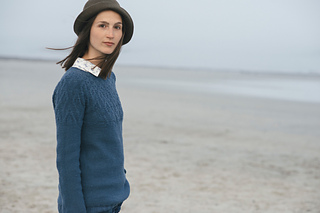 Quince-co-brooke-bristol-ivy-knitting-pattern-lark-5_small2
