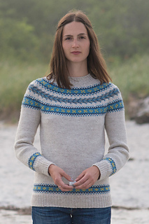 Quince-co-dalis-dianna-walla-knitting-pattern-lark-1_small2