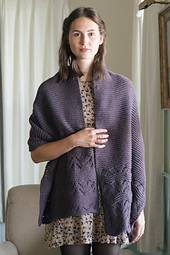 Quince-co-ossipee-cecily-glowik-macdonald-knitting-pattern-osprey-1_small_best_fit