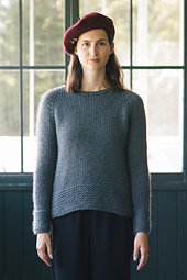 Quince-co-fairbanks-pam-allen-knitting-pattern-ibis-1_small_best_fit
