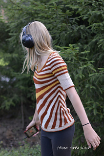 Crazy_stripe_tee_3_small2