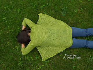 Airy_green_10_small2