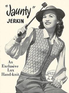 Jaunty_jerkin_1_small2