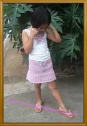 Crochet_summer_skirt_small_best_fit