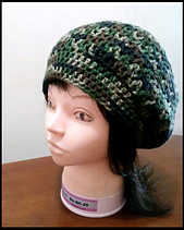 Camo_hat_small_best_fit