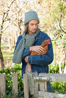 Tweed-hat_scarf_small2