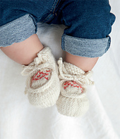Moccs_small_best_fit