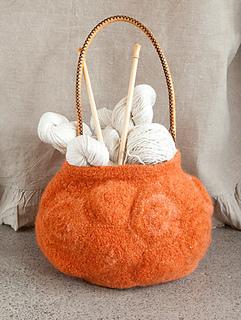 Orangetote_small2