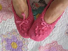 Raspberrybed-socks1web_small