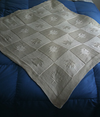 Blanket_1_small