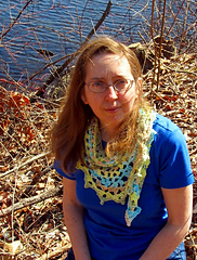 Shallowwatersshawl2_small