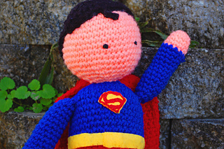 Superman_small2
