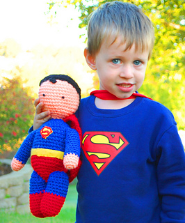 Superman1_small2