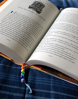 Bookmark2_small2