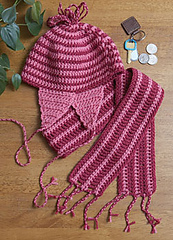 Peppermint-hat-scarf-1_small