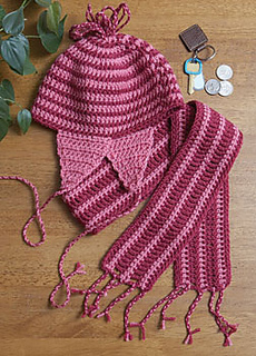 Peppermint-hat-scarf-1_small2