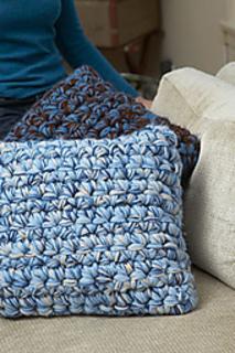 Ravelry 4 Free Crochet Home Decor Patterns
