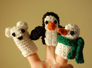 Snow_puppets_small2
