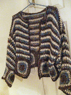 Turnberry_cardigan_small2