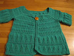 Aztec_cardigan_003_small