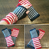 Made_in_america_mitts_small_best_fit