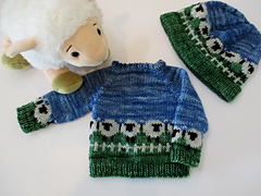 Sheepish_sweater_small