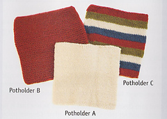 Potholder_small