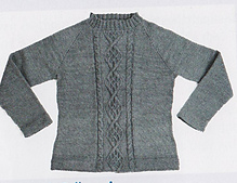Adult_pullover_foxfire_small_best_fit
