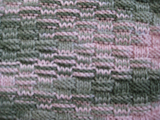 03_basketweave_small2