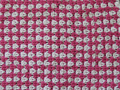 08_rose_fabrick_small