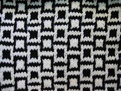 09_horizontal_chain_small