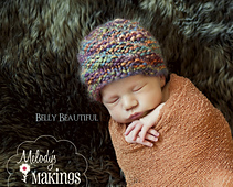 Twisticle_beanie_small_best_fit