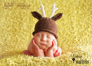 Antler_hat_small2