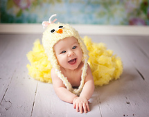 Chick_hat_small_best_fit