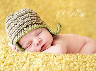 Camo_hat_small2