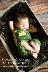 Tractor_overalls_knit_small_best_fit