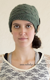 Knit_product_photo_2_small_best_fit