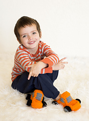 Charlie_in_slippers_full_size_small