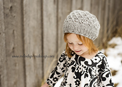 Knit_product_photo_1_small