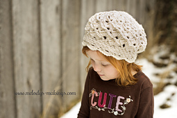 Crochet_product_photo_1_small_best_fit