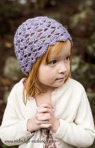 Crochet_product_photo_4_medium