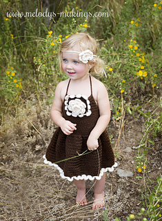 Crochet_autumn_lovin__dress_1_-_small_small2