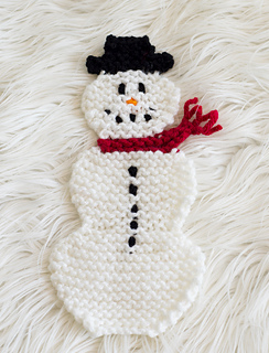 Snowman_pot_holder_knit_-_photo_only_small2