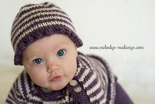 Sweater_set_modeled_3_small2