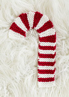 Candy_cane_hot_pad_free_knit_pattern_-_no_logo_small2