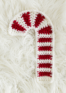 Candy_cane_hot_pad_free_crochet_pattern_-_no_logo_small2